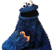 cookiemonster_200.jpg