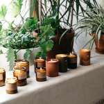 Where To Buy Diffusers Room Sprays Candles In Hong Kong