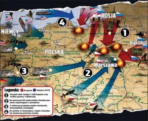 Plany_NATO