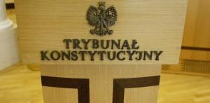 1203641-trybunal-konstytucyjny-657-323