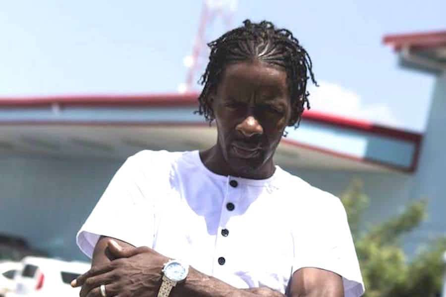 Gully-Bop-Reportedly-Arrested-In-New-York