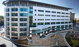 Top 10 Best Hospitals In New Zealand - 2018
