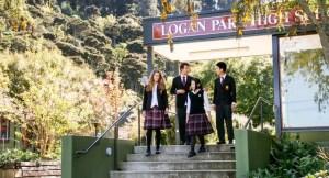Top 10 Best Schools in Otago