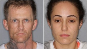 Top 10 Most Wanted Criminals By New Zealand Police