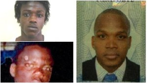 Top 10 Youngest Criminals On INTERPOL's Most Wanted List