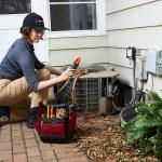Xcel Energy HomeSmart Plans - Is It Worth It?