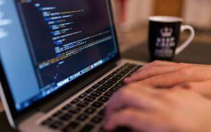 Хитрі браузери можуть викрати вашу особисту інформацію