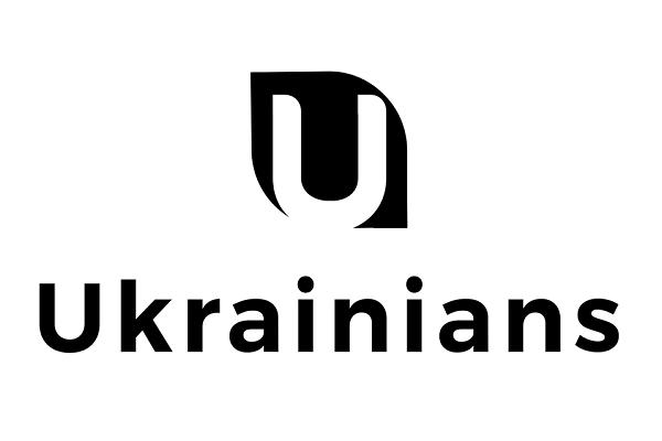 Мобільний додаток Ukrainians
