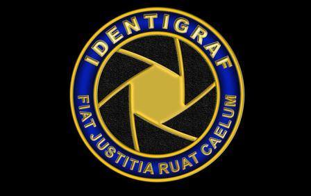 В Україні працює система автоматичного розпізнавання облич злочинців Identigraf