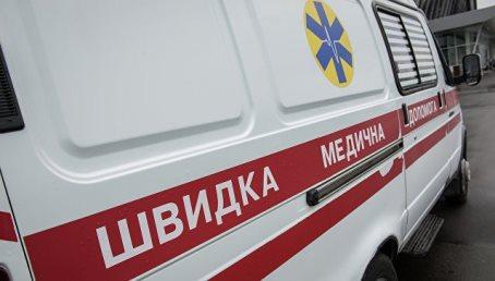 Львів'янка померла у квартирі свого хлопця