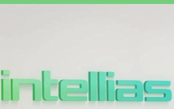 Українська ІТ- компанія Intellias – у списку 50-ти найкращих аутсорсингових компаній світу