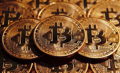 НБУ про криптовалюти
