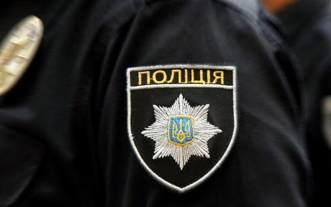 У Львові під час поліцейської перевірки помер чоловік