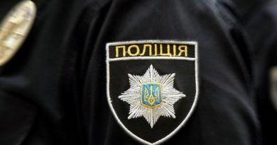У Львові під час поліцейської перевірки загинув 22-річний чоловік