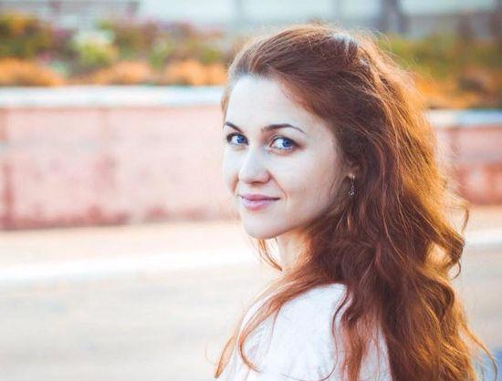 Померла журналіст Ірина Венгер. Їй виповнився тільки 31 рік