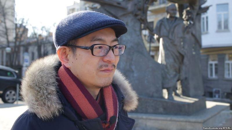 Дайсуке Мінаміно