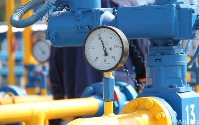 Україна терміново знайшла заміну російському газу