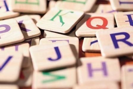 Клімкін пропонує запровадити в Україні латиницю