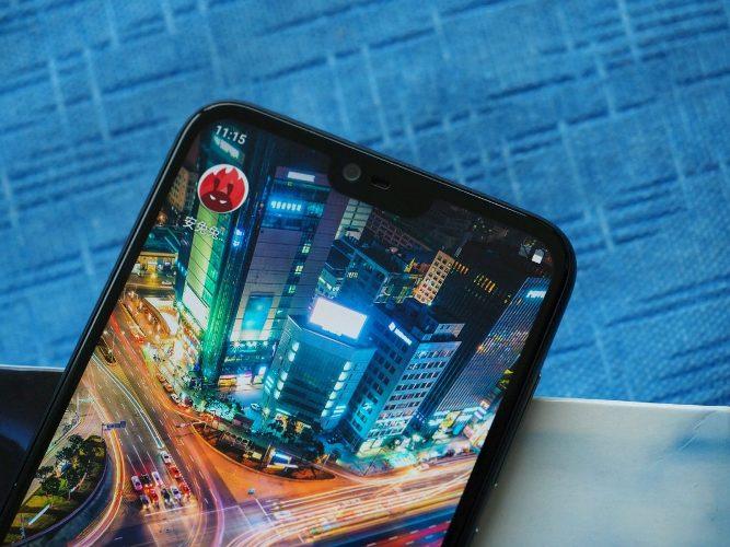 Nokia почала продажі смартфона Nokia X6