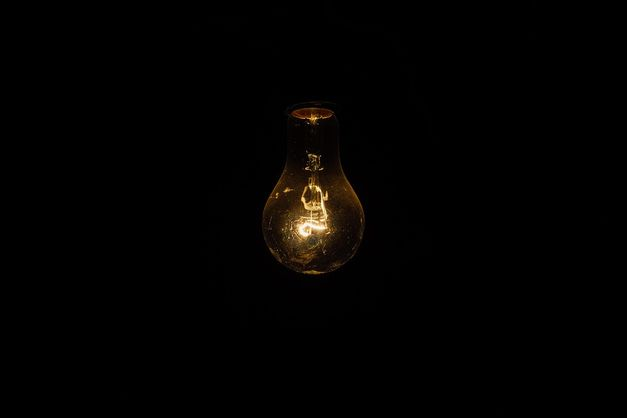 В окупованому Криму зникла електрика