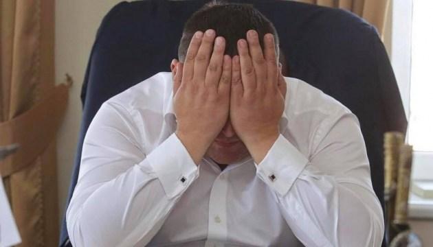 Школи Дніпра зачистять від сепаратистів