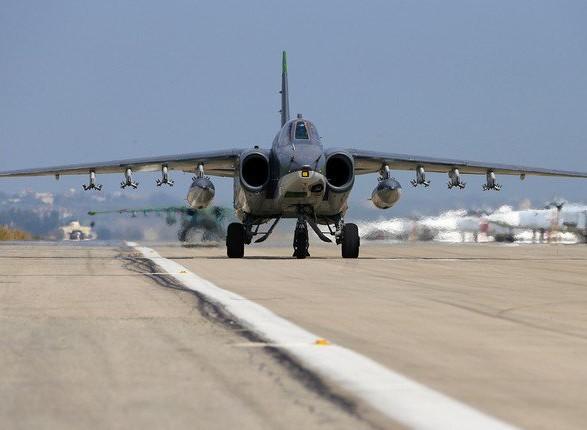 До кінця року ЗСУ отримають 30 модернізованих бойових літаків