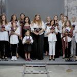 Композиція «Плакала» очолила хіт-парад російського каналу «МузТВ»