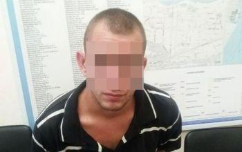 У Миколаєві затримано вбивцю дослідника Голодомору