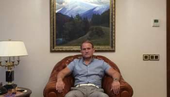 Хвору на COVID-19 Юлію Тимошенко підключили до ШВЛ