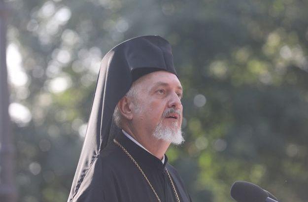 митрополит Гальський Еммануїл