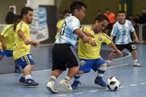 турнір Copa America