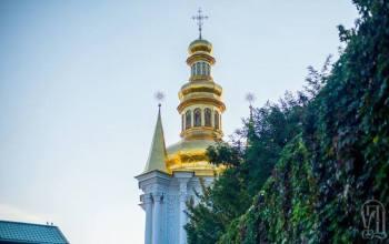Маніпулятори із РПЦ. На Вінниччині попи зірвали збори за перехід парафії в ПЦУ