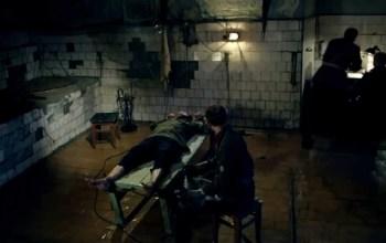 Слідство в НКВД вели садисти – спогади жертв