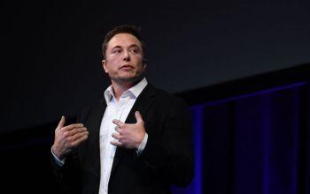 Ілон Маск: Tesla буде слідувати за вами, як домашня тварина