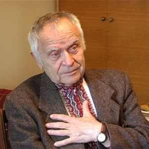 Дмитро Павличко – Ніні Матвієнко: Не вчи мене любити Україну