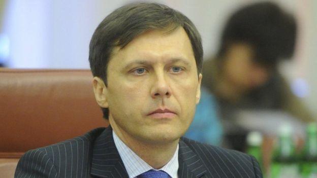 Ігор Шевченко - крадій шапок