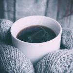 Люті морози. Прогноз погоди на останню декаду січня