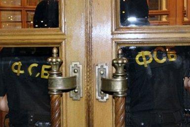 РПЦ під повним контролем російських спецслужб