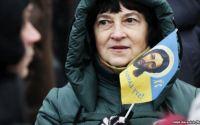 Перехід в Православну церкву України