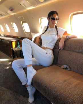 Довгонога 26-річнабразильська топ-модель Софія Рейсінг