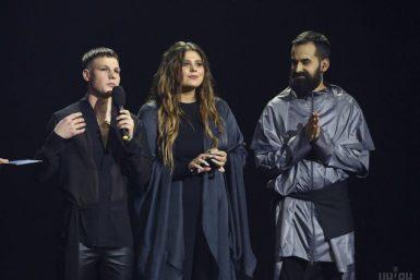 Євробаченні-2019