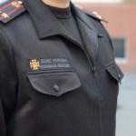 Рятувальники спростовують інформацію про радіацію на Тернопільщині