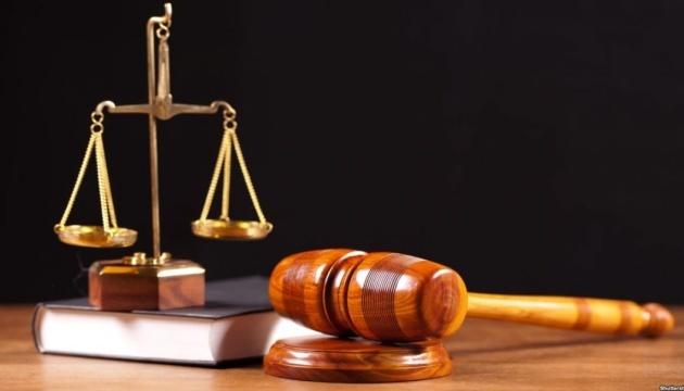 Оголосити у розшук. Суддя у справі Супрун 3 дні переховується у нарадчій кімнаті