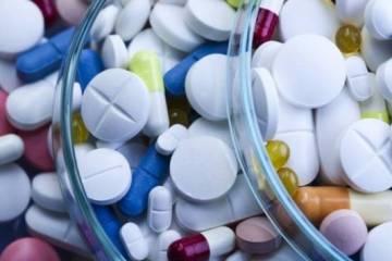 Розпізнаємо підроблені ліки