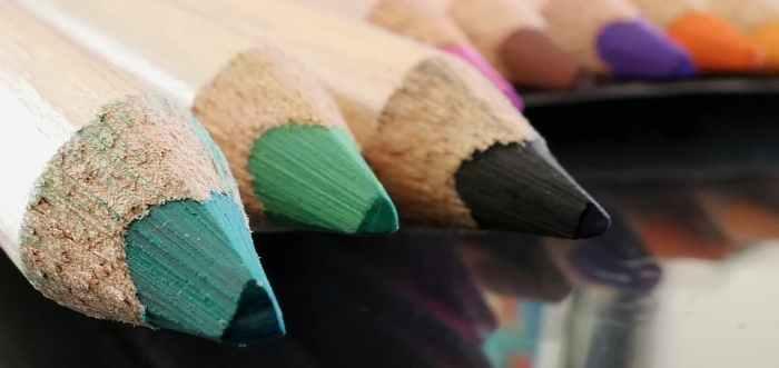 Малювання поліпшує здатність запам'ятовувати