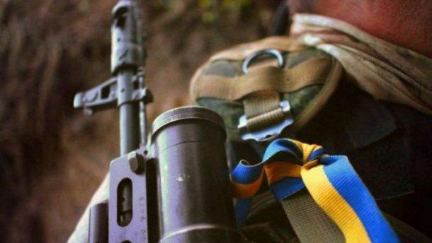 Російський снайпер убив військового медика із Львівщини