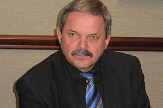 Мирослав Маринович