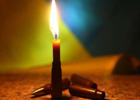 У Дніпрі помер важкопоранений військовий зі Львова