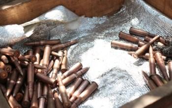 На Донбасі вбито четверо бійців ЗСУ