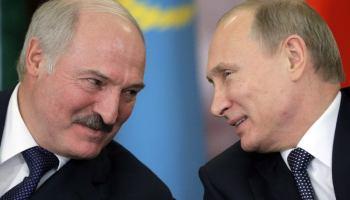 В Беларуси арестовали руководителей IT-компании PandaDoc